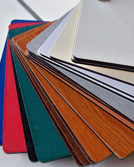 solis-color
